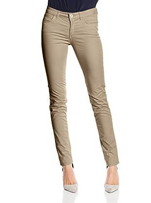 Trussardi Jeans by Trussardi Pantalone