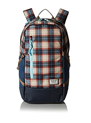 Burton Mochila Prospect Sunset Plaid