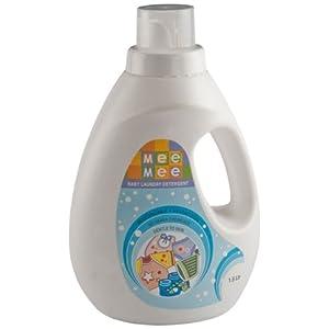 Mee Mee Baby Laundry Detergent (1.5 litre)