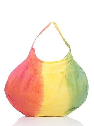 HHG Hobo Bag Balti (Mehrfarbig)