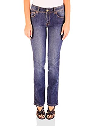 Lois Jeans Monic Rough
