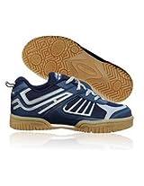 Nivia Hy-Court Kids Shoes