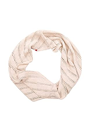 Big Star Loopschal Moloko_Scarf