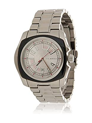Custo Watches Reloj CU030101
