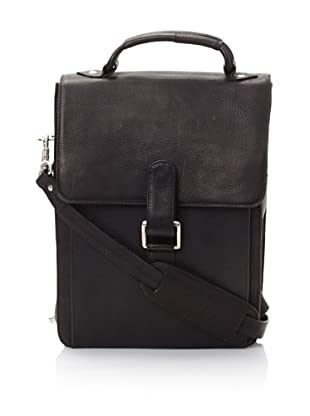 Latico Monte Carlo Shoulder Bag (Black)