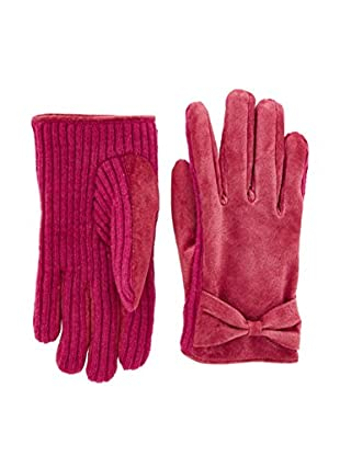 Riverside Handschuhe Lindo