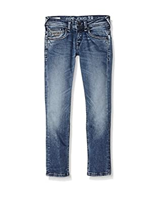 Pepe Jeans London Jeans Richard