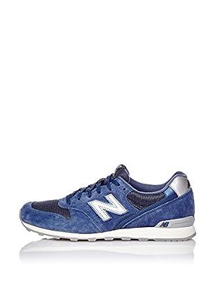 New Balance Zapatillas WR996CIN