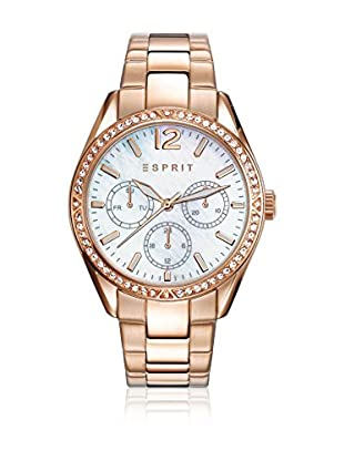 ESPRIT Quarzuhr Woman Essentials 36 mm