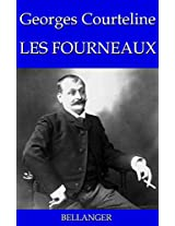 Les fourneaux (French Edition)