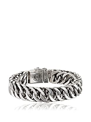 Buddha to Buddha Armband Sterling-Silber 925