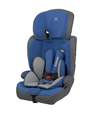 Babyauto Kinderautositz Primus Gruppe 1-2-3 blau
