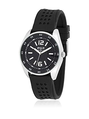 Pertegaz Reloj PGZ-016  Negra