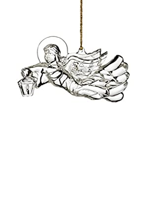 Marquis by Waterford New Angel Ornament, Clear