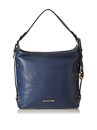 Michael Kors Bolso asa al hombro Bedford Large Shoulder Bag