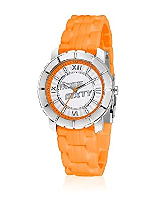 Miss Sixty Reloj de cuarzo Woman SIJ001 40 mm