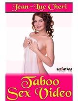 Taboo Sex Video
