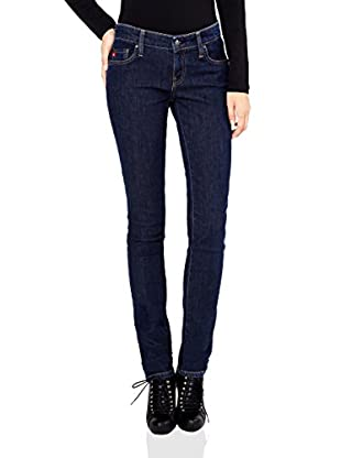 BIG STAR Jeans Cindy