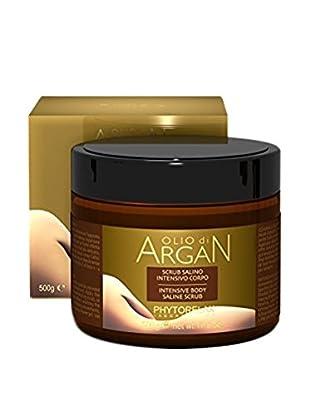 Phytorelax Scrub Corpo Argan 500 g