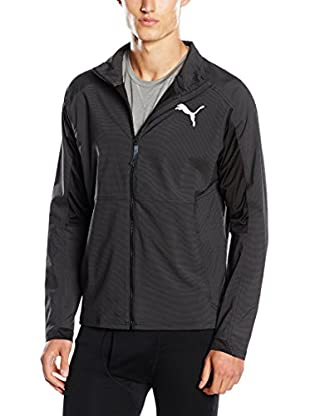 Puma Chaqueta Vent Stretch Jacket