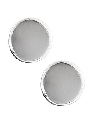 Yocari Pendientes de Plata ONPE002