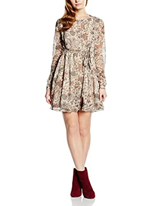 Pepe Jeans London Vestido Riley