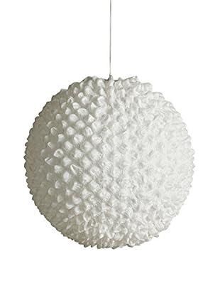 Rotaliana Lámpara De Suspensión Bpl H1 Blanco
