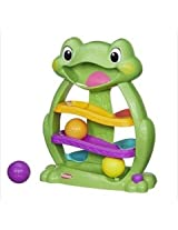 Hasbro A7378 Play Tumble N Glow Froggio 3