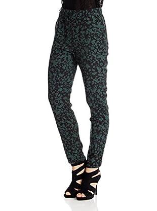Pepe Jeans London Pantalón Ariel