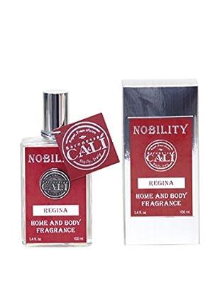 Cali Cosmetics 3.4-Oz. Regina Home & Body Fragrance