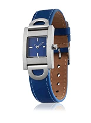 Adolfo Dominguez Reloj 30005 Azul