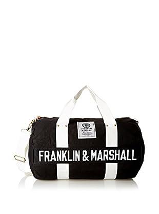 Franklin & Marshall Sporttasche