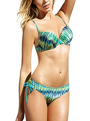 Esotiq Reggiseno Bikini Bolivia