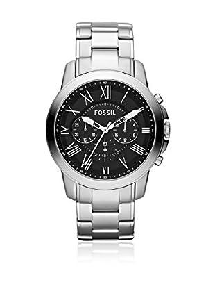 Fossil Reloj FS4736