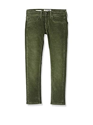 Pepe Jeans London Cordhose Grover