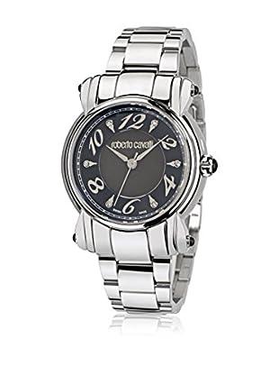 Roberto Cavalli Reloj de cuarzo  40 mm