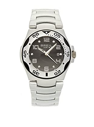 BREIL TRIBE WATCHES Quarzuhr Man TW0717 35 mm
