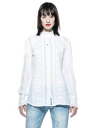 Rare Camisa Mujer Dolores