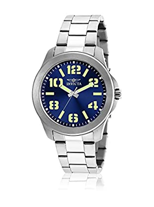 Invicta Watch Reloj de cuarzo Man 21443 45 mm