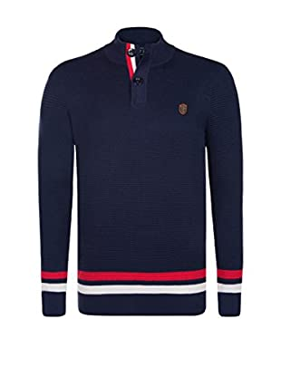 SIR RAYMOND TAILOR Jersey
