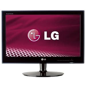 LG E32340V-PN