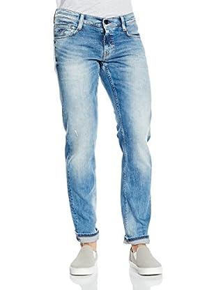 Sansibar Jeans Raven Tapered
