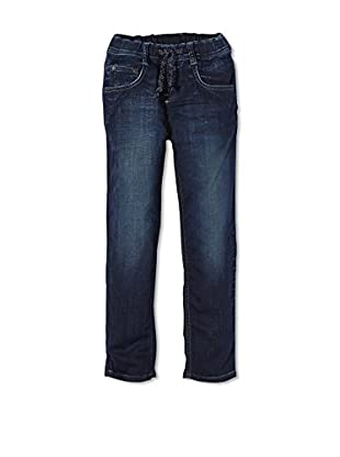 LTB Jeans Jeans Hanry (dark denim)