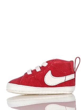 Nike Hightop Sneaker Blazer Mid Vintage (Cbv)
