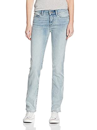 Levi's Jeans 714 Straight