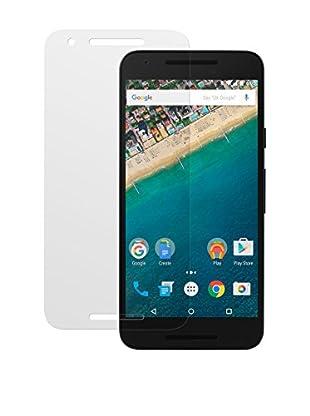 Unotec Schutzfolie Nexus 5X