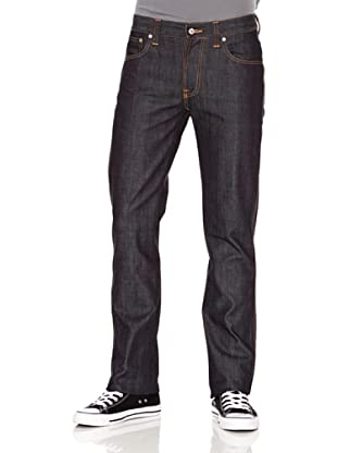Nudie Jeans Pantalón Slim Jim (Tejano)
