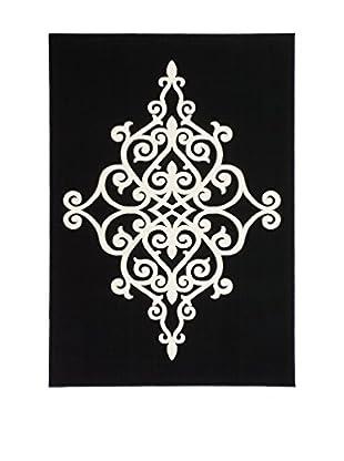 Teppich Maroc 2089