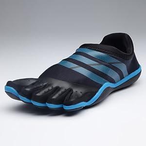 Adidas Black Men - Cross Training Shoes