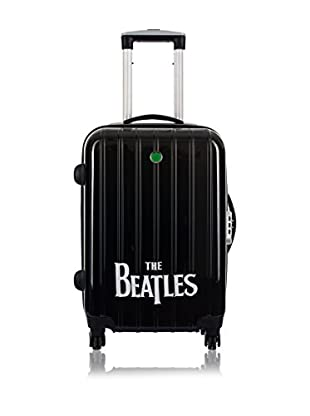 LES BEATLES BY PLATINIUM Trolley rígido   60 cm
